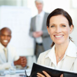 Hints about small business leadership and management